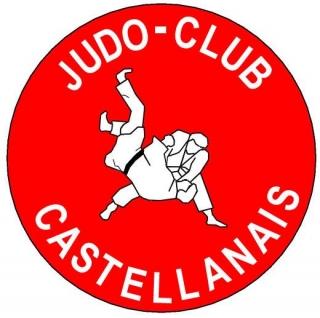 JUDO CLUB CASTELLANAIS
